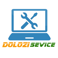 Dolozi Services