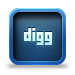 digg Dolozi Computer