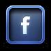 Facebook Dolozi Computer