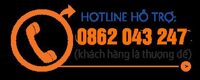 Hotline dịch vụ sửa chữa tại nhà