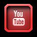 Youtube Dolozi Computer