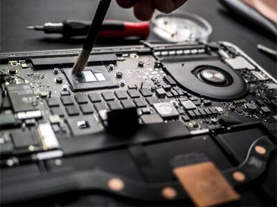 dich vụ sửa laptop tại nhà