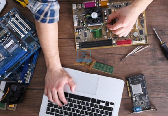 cửa hàng sửa laptop uy tín tận nơi