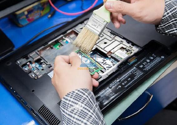 Dịch vụ sửa máy tính Quận 6