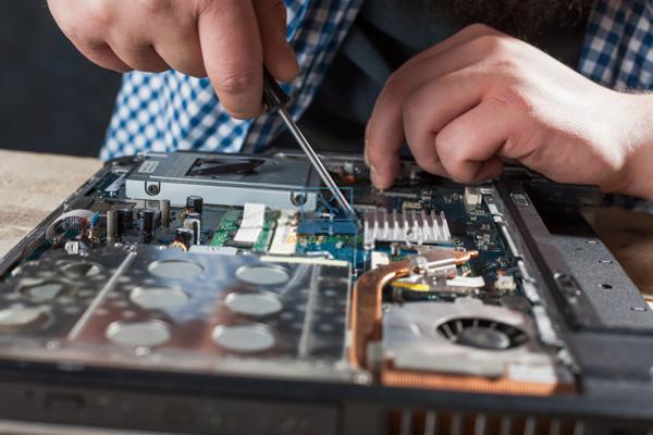 Dịch vụ sửa máy tính Quận Gò Vấp