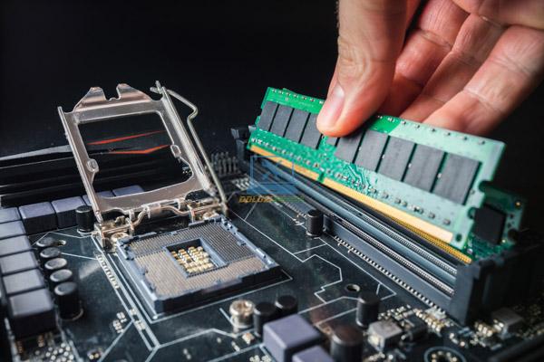 Dịch vụ sửa máy tính tận nơi Quận Gò Vấp