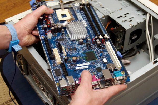 sửa máy tính tại nhà quận 8