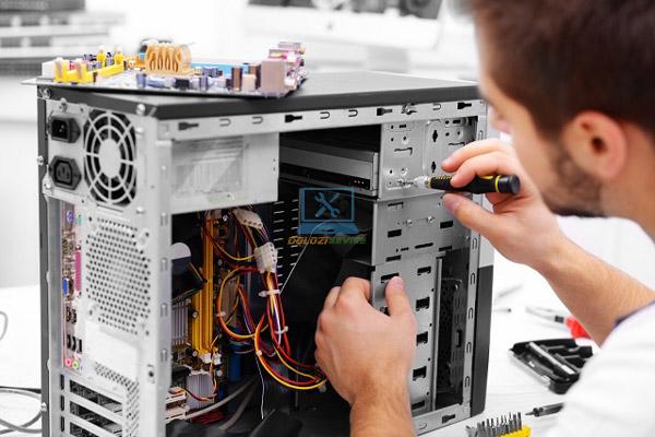 Sửa máy tính tại quận 11