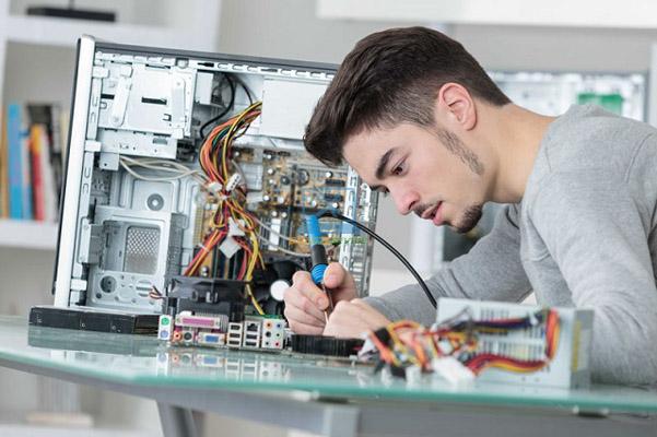 Sửa máy tính tại quận Gò Vấp