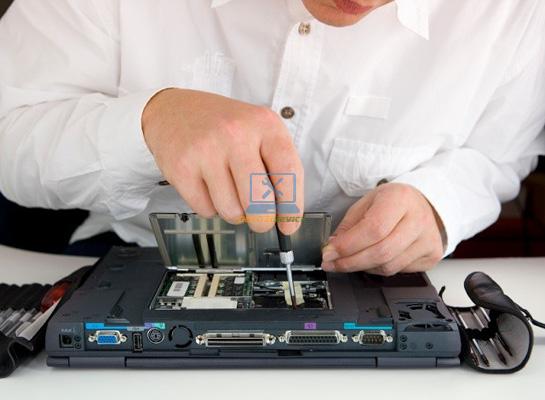Cửa hàng sửa máy tính chất lượng, giá rẻ tại nhà quận bình tân