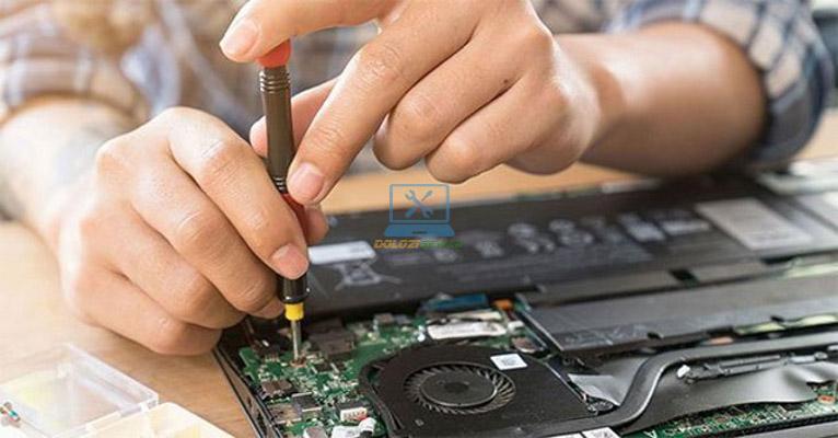 Dịch vụ sửa máy tính chuyên nghiệp quận bình tân