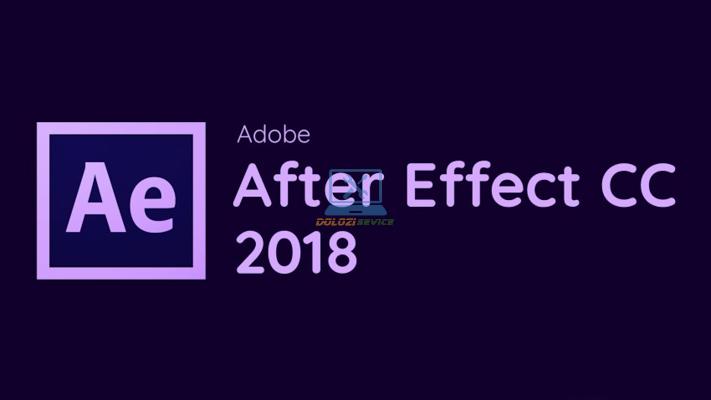 Hướng dẫn cài đặt After Effects 2018 Full Crack