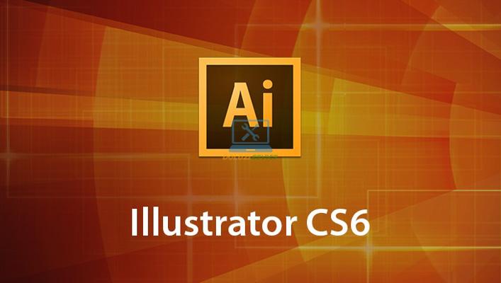 Hướng dẫn cài đặt Illustrator CS6 Full Crack