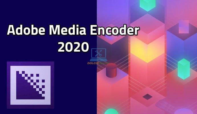 Hướng dẫn cài đặt Encoder 2020 Full Crack